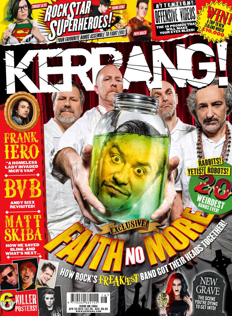 Faith_No_More-Kerrang_01