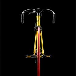 JNP_Bike2014-S3_1_04