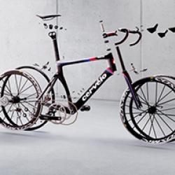 JNP_Exploded_Bike_V1_06