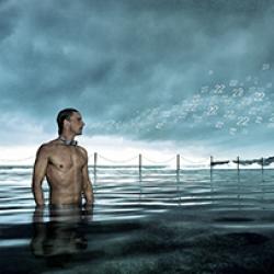 Swimmer_14_10