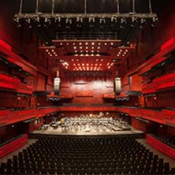 Harpa Concert Hall_Reykjavik_Iceland_TH_291