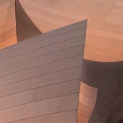 Wal Disney Concert Hall_LA_TH_0611