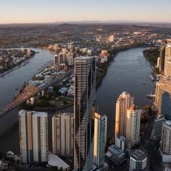 SEA-TomHutton-Brisbane