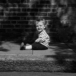 SharaHenderson_Kids_009_09