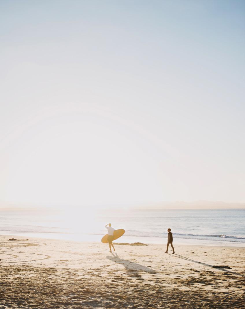 SEA-LaurenBamford-006