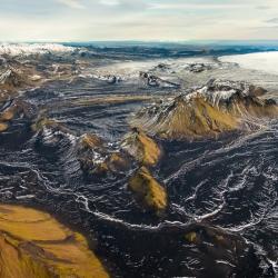 SEA-TomHutton-Iceland3