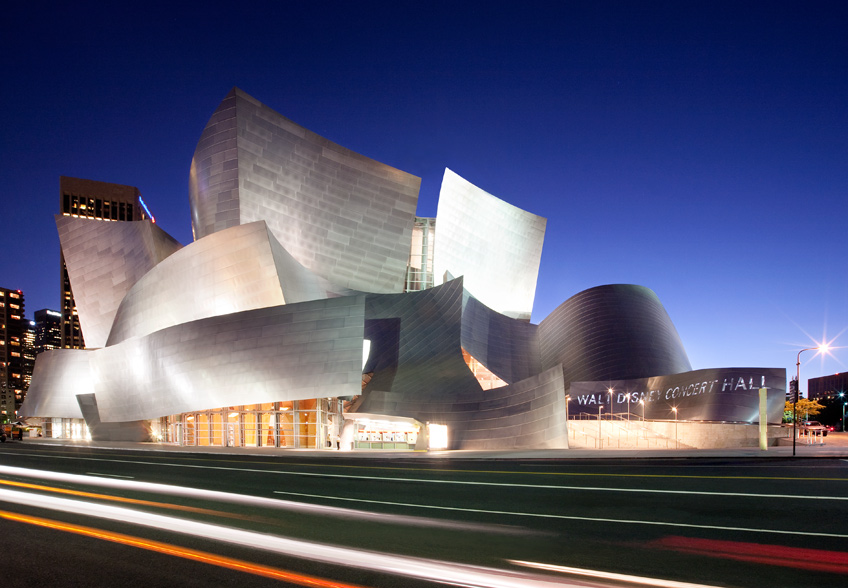 Wal Disney Concert Hall_LA_TH_0649