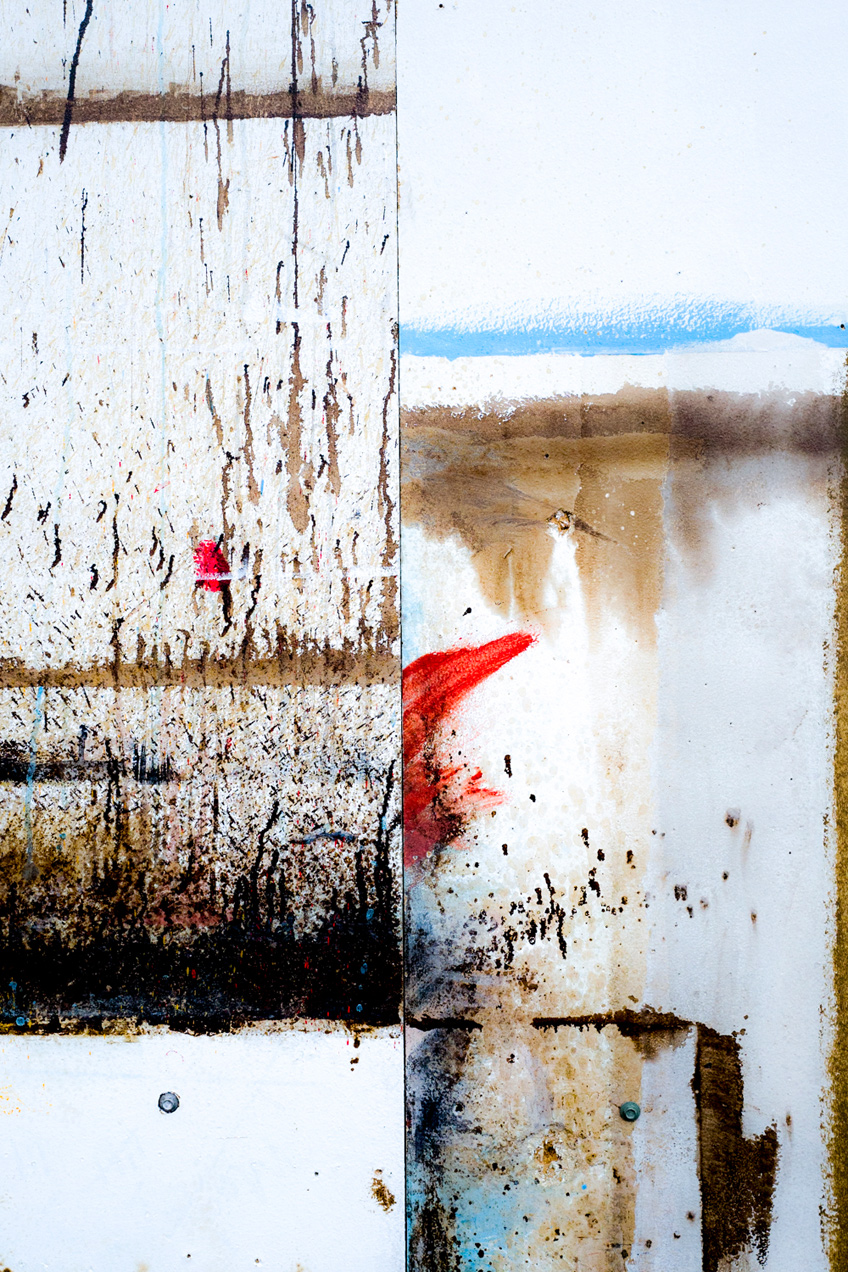 SEA-JesseMarlow-Leica-006