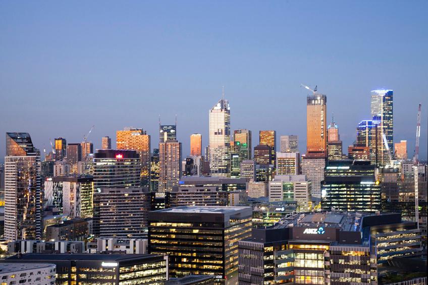 SEA-TomHutton-MelbourneRise-001