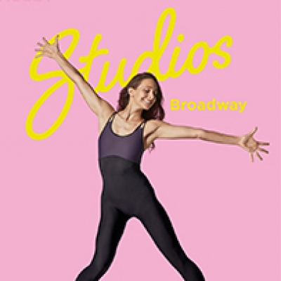 Daniel Boud & The Australian Ballet