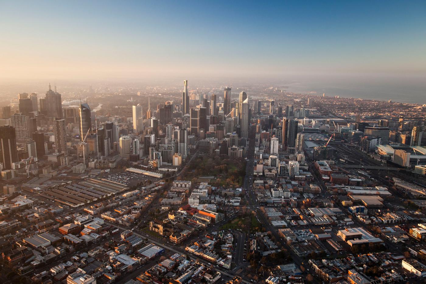 SEA-TomHutton-Melbourne-12-10