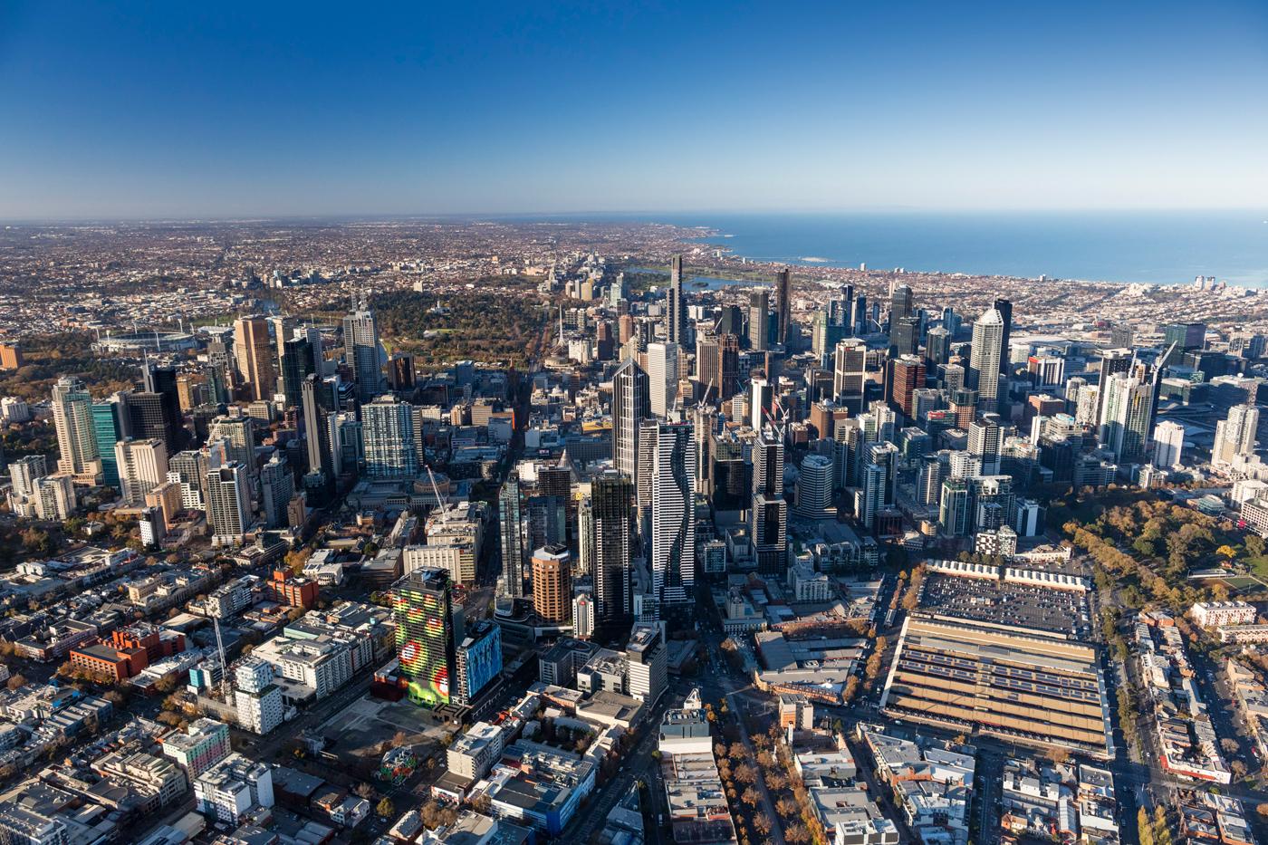SEA-TomHutton-Melbourne-13-10