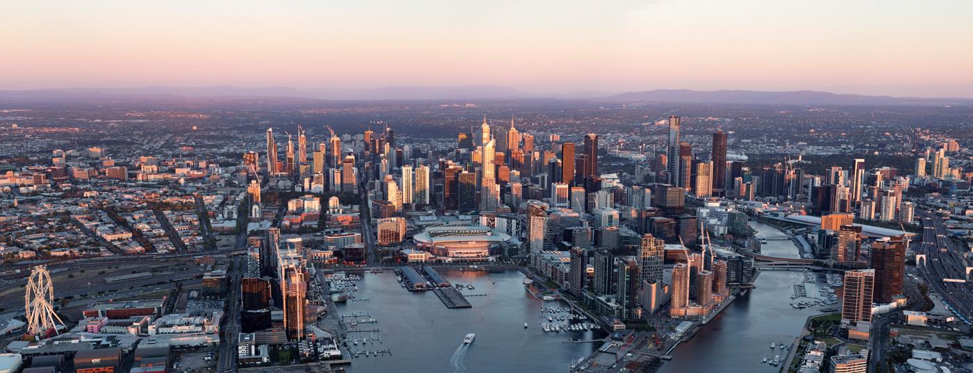 SEA-TomHutton-Melbourne-16-10