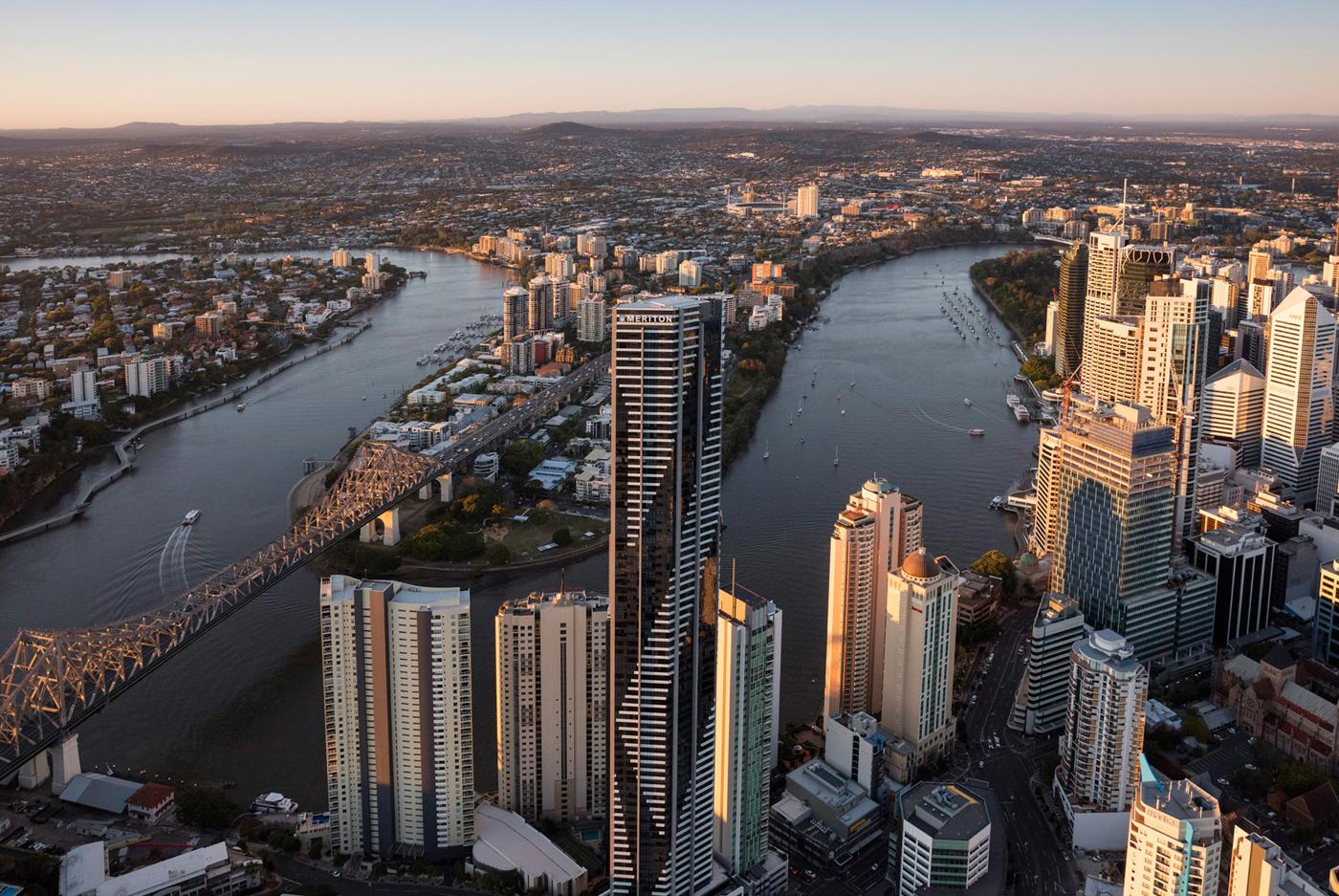 SEA-TomHutton-Melbourne-17-10