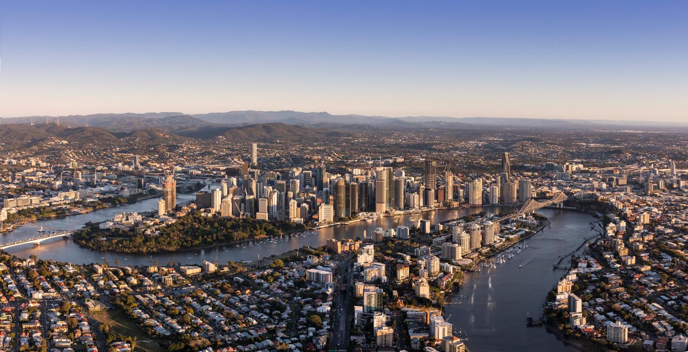 SEA-TomHutton-Melbourne-18-10