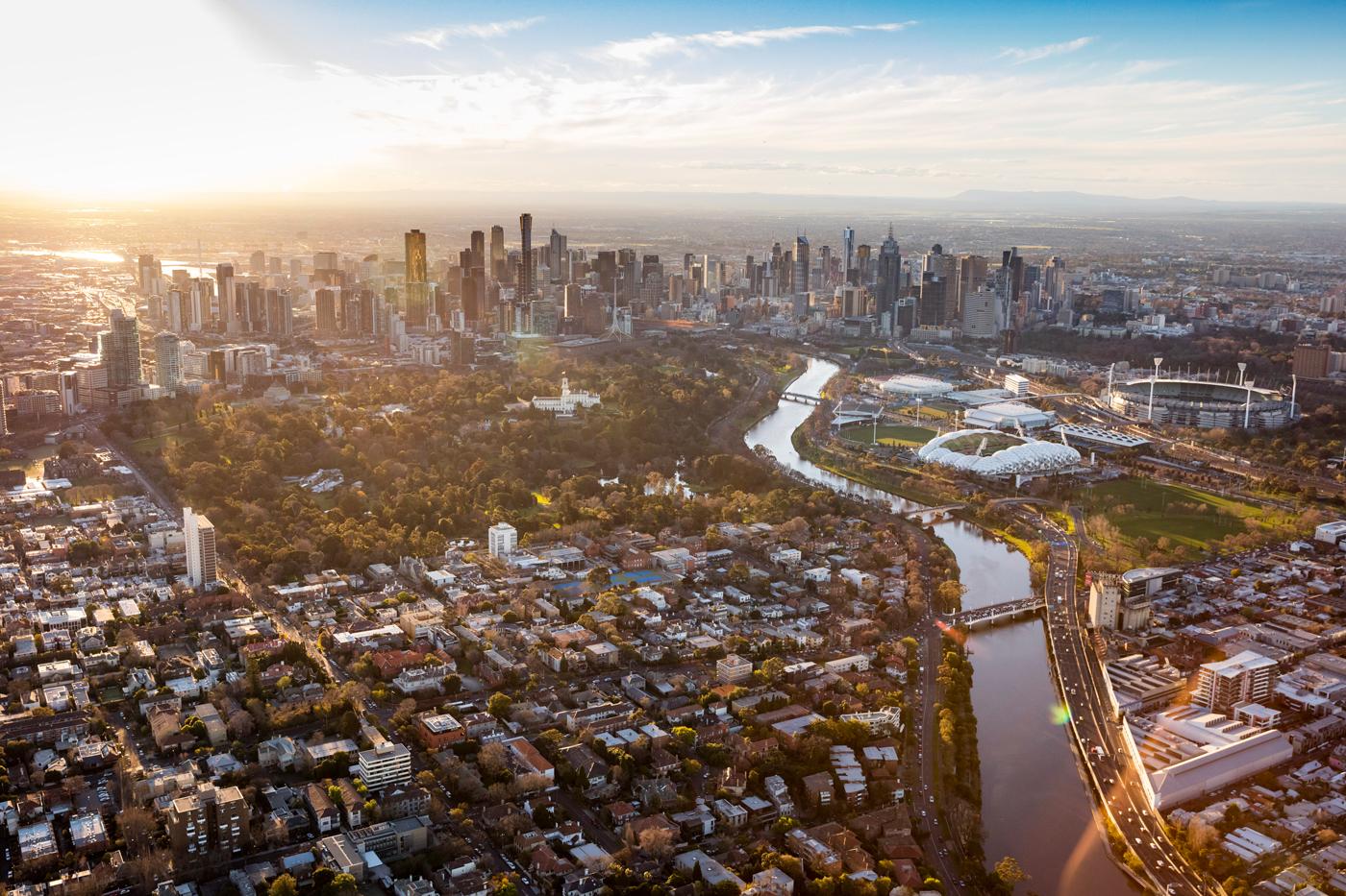 SEA-TomHutton-Melbourne-3-10