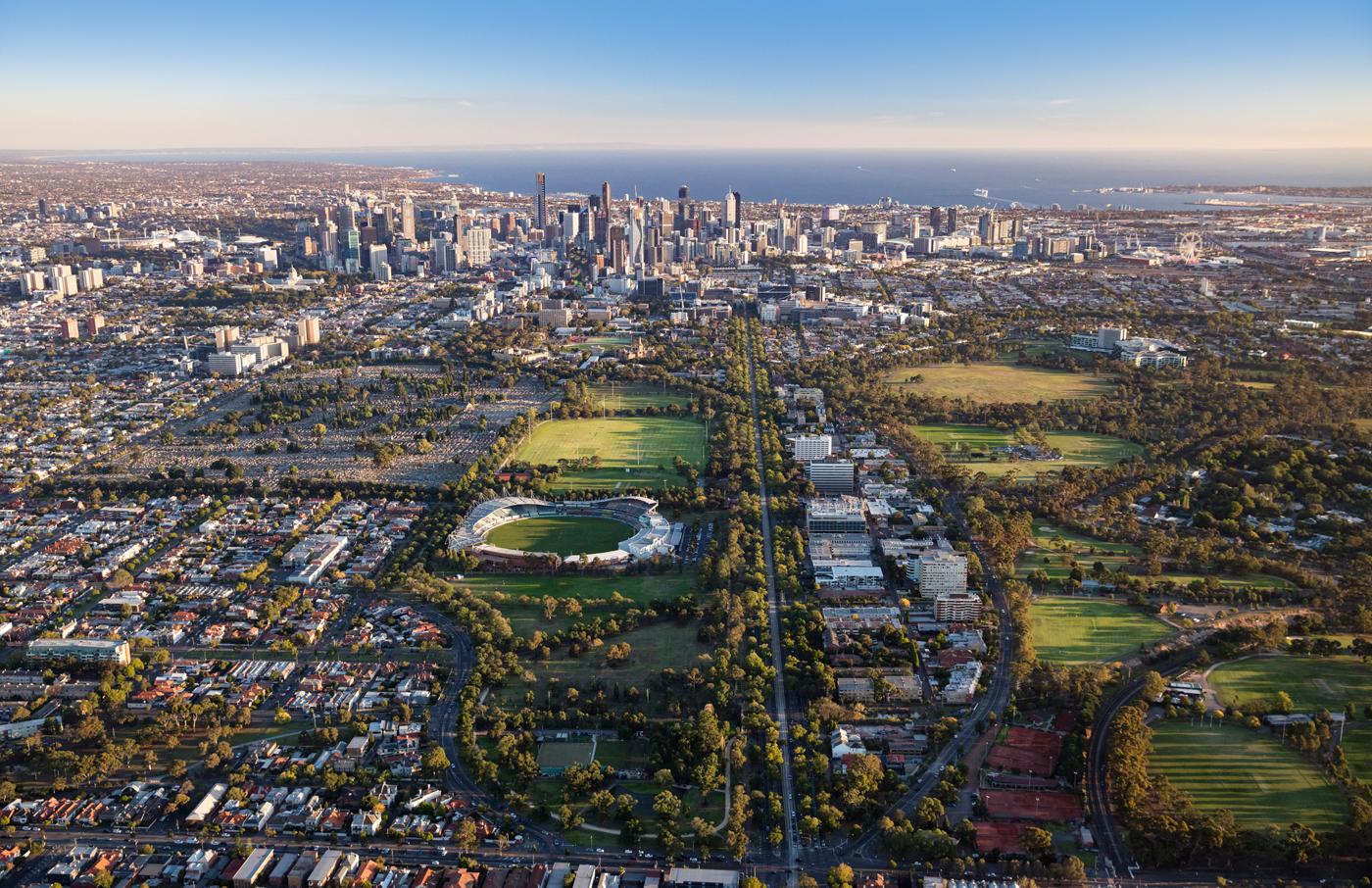 SEA-TomHutton-Melbourne-6-10