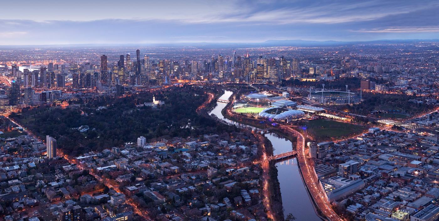 SEA-TomHutton-Melbourne-8-10