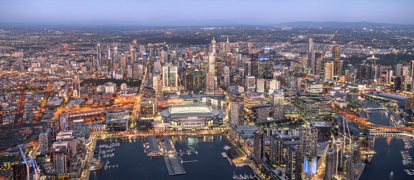SEA-TomHutton-Melbourne-9-10