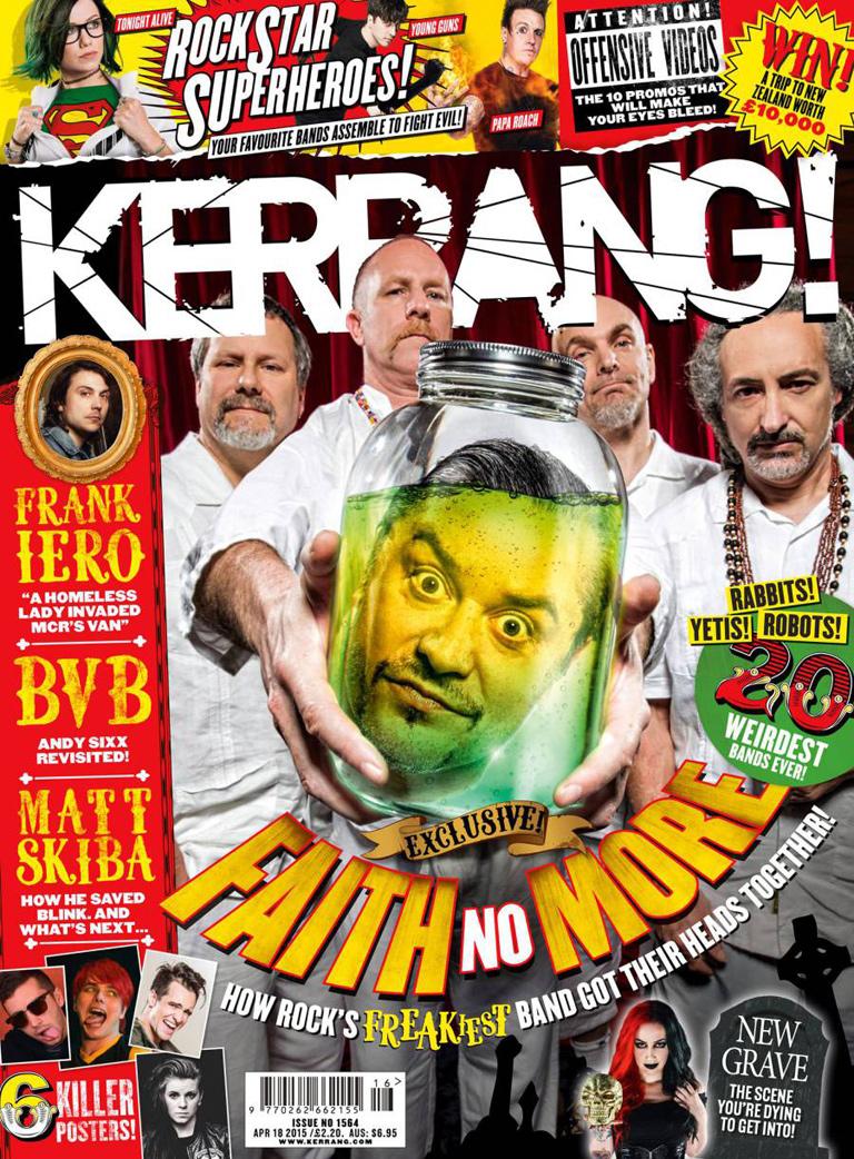 Faith_No_More-Kerrang_01