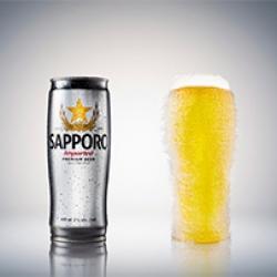JNP_Sapporo_V3_05