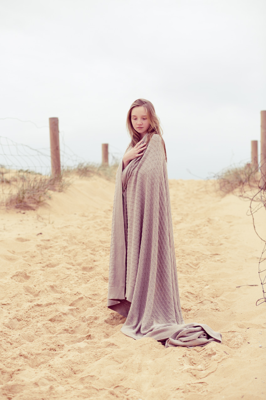 SEA-HayleySparks-BeachPortraits-001
