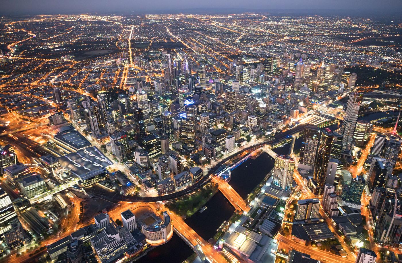 SEA-TomHutton-Melbourne-11-10