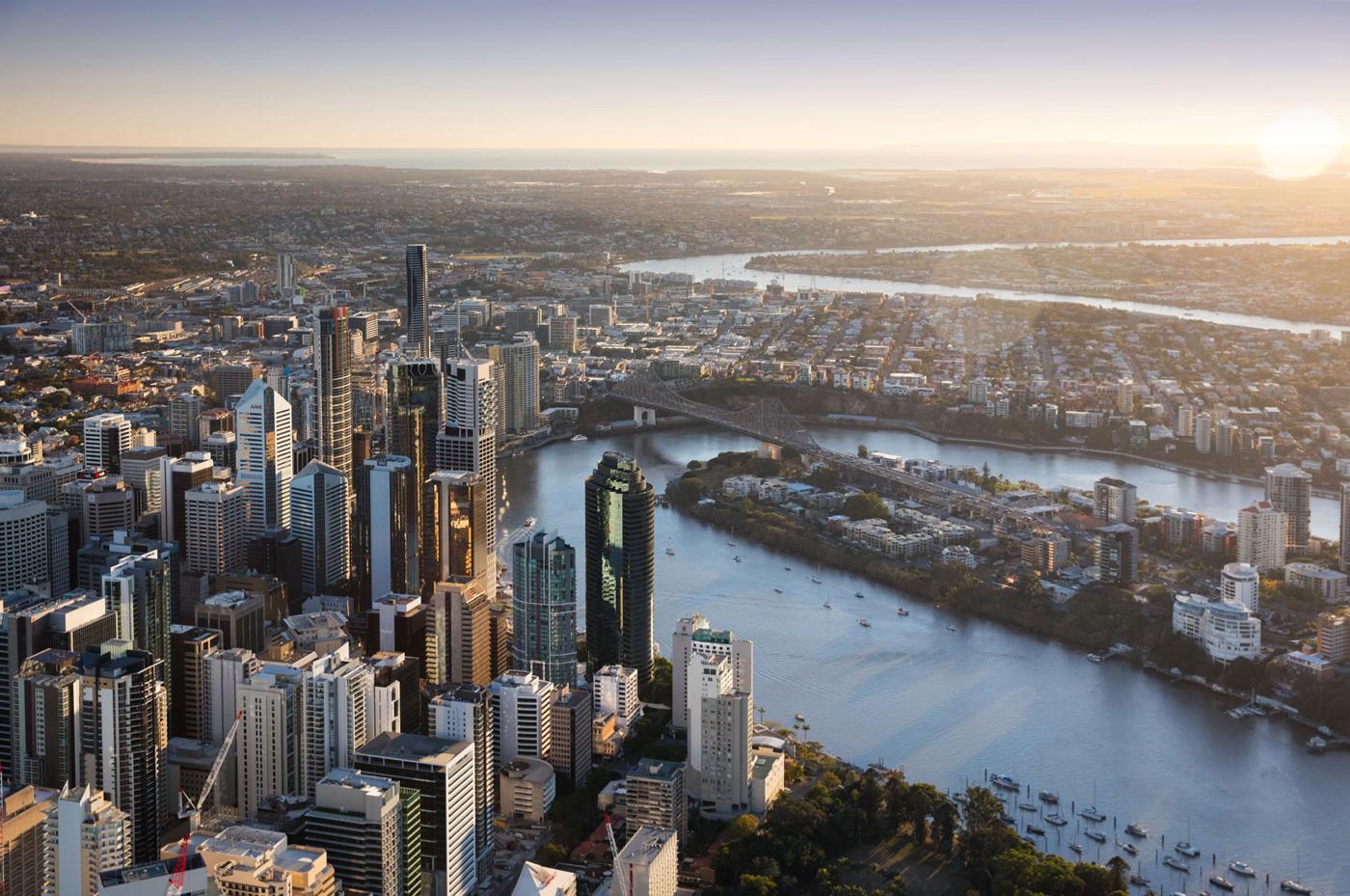 SEA-TomHutton-Melbourne-19-10