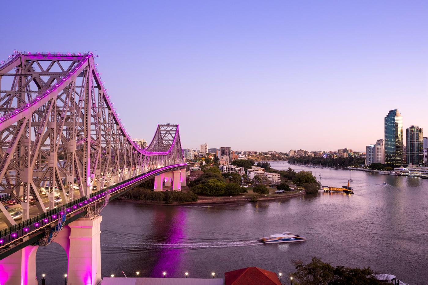 SEA-TomHutton-Melbourne-20-10