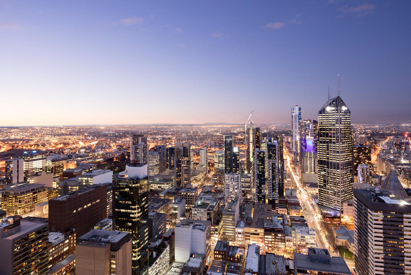 SEA-TomHutton-Melbourne-21-10